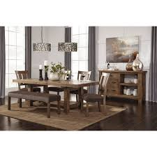grey wash dining table. Medium Size Of Dinning Room:corner Bench Kitchen Table Grey Wood Counter Height Wash Dining