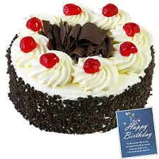 Birthday Gift Ideas Gift Ideas For Birthday Girlfriend Boy Friend