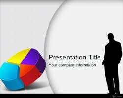 Powerpoint Template Research Free Market Research Powerpoint Template