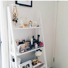 bedroom shelf designs. Bedroom Shelf Ideas Hd 988 Best Kmart Aus Home Styling Images On Pinterest Bathroom Deck And Decoration Designs I