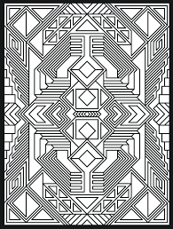 Coloring Pages Trippy Printable Coloring Pages For Adults Enjoy