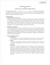 Business Contract Agreement 24 Sample Business Contract Timeline Template 2