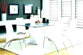 Luxury Modern Furniture Brands Fascinating Luxury Dining Room Furniture For Sale Modern South Africa Mid