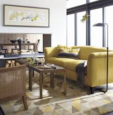 crate and barrel living room ideas. Stunning Crate And Barrel Design Ideas Contemporary . Clairemont Living Room M