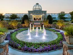 Small Picture Best Botanical Gardens in the US Our Picks for the Best