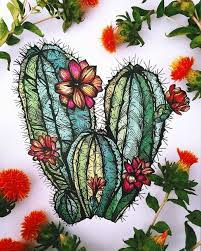 For those who fancy flowers, you can use our designs to give you inspiration. Easy Flowers To Draw Step By Step Tutorials Pictures Architecture Design Competitions Aggregator
