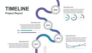 Timeline Powerpoint Slide Timeline Presentation Ppt For Powerpoint Free Download Now