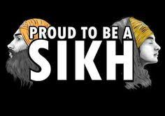proud to be a sikh sikhpoint sikh es hindi es gurbani
