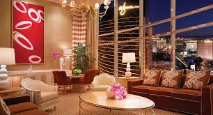 The 40 Most Luxurious Suites Of Las Vegas Lasvegasjaunt Impressive 3 Bedroom Penthouses In Las Vegas Ideas Collection
