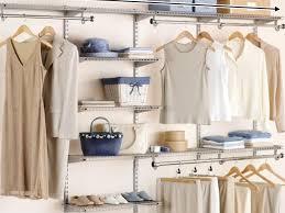 the best modular closet organizer