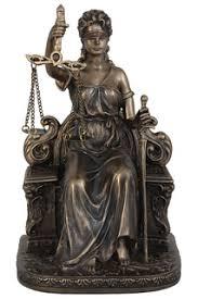 Купить <b>статуэтку Veronese</b> в Санкт-Петербурге в интернет ...