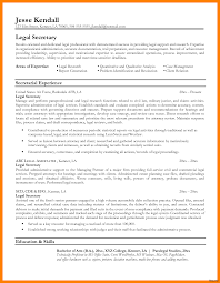 Legal Assistant Resume Samples Legal Assistant Resume Samples Resume For Study 25