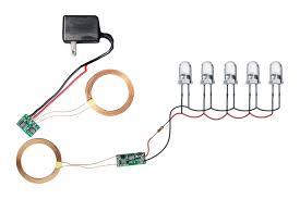 wiring diagram wireless inductive power night light adafruit projects wiring jpg