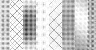 Photoshop Pattern Awesome 48 Free Repeatable Pixel Patterns For PhotoshopPAT Designbeep