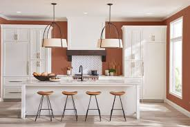 Sherwin Williams Reveals 2019 Color Of The Year Cavern Clay Sw
