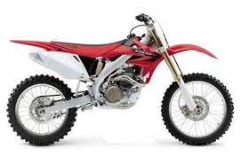 2006 Crf450r Jetting Chart Honda Crf450r Service Manual Repair 2005 2006 Crf450