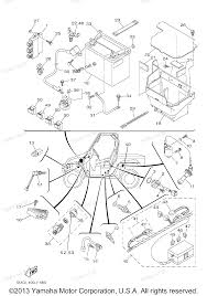 36 volt ezgo textron wiring diagram further honda generator em5000sx carburetor schematic further 133 further fleetwood