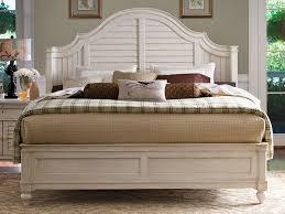 off white bedroom furniture. Fair 25 Off White Bedroom Furniture Decorating Design Of Best