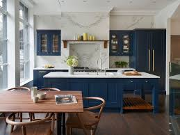 colorful kitchen design. Beautiful Colorful Kitchen Design Via Connaughtkitchens K