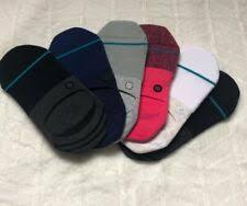 Разноцветные колготки и <b>носки Stance</b> для женский - огромный ...