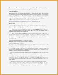 Professional Resume Objective Administrative Assistant Resume Objective Administrative