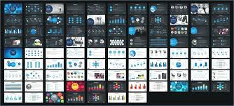Powerpoint 2013 Template Location 2013 Powerpoint Template Free Download Templates Pack Sabotageinc Info