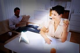 top 10 light therapy s for depression under 100