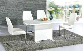 high gloss dining table and chairs modern white gloss dining table round white gloss dining table modern white gloss dining table white gloss dining room