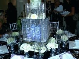 square glass vases bulk vases in bulk for centerpieces wedding center piece whole com square