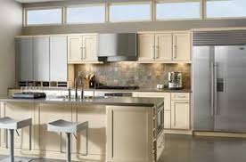 Small Picture One Wall Kitchen With Island Small kitchen layout single wall01