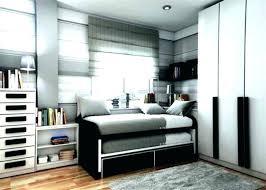 teen girl furniture. Teen Boy Bedroom Furniture Cozy Sets For Teenage Girls Pictures Toddler Girl  Comforter Bed Bedro Teen Girl Furniture L