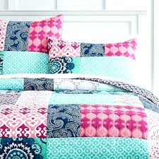 King Size Quilt Patterns Impressive Blue King Size Quilts Patchwork Quilt Patterns For Beginners Baby