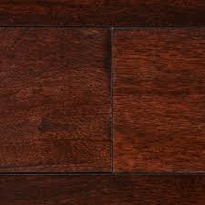 image brazilian cherry handscraped hardwood flooring. Image Brazilian Cherry Handscraped Hardwood Flooring