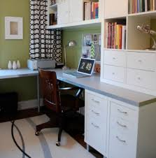 home officeminimalist white small home office. Simple Home Office Design Glamorous Decor Ideas Fascinating Officeminimalist White Small 7