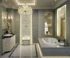 Hotel Bathroom Designs Incredible Interior Design Best Bathrooms Designer Home Design Ideas