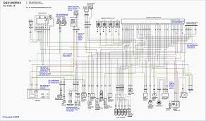 sv650 wiring diagram dolgular com suzuki sv650 wiring harness at Sv650 Wiring Diagram