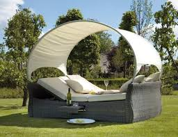 cool patio furniture ideas. cool patio furniture ideas smartphone design that will make you awe best style