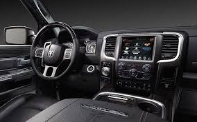 dodge trucks 2016 interior. Plain Dodge 2016 Dodge Ram 1500  Interior And Trucks Interior 0