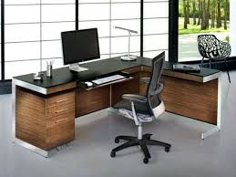 nice office desk.  Office Nice Office Desk Beautiful And Desks Plants Incredible With Regard To Throughout Nice Office Desk E