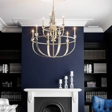lighting sets. Chandelier Lighting Sets The Mood And Tone Of Your Room. These Fixtures Are No Longer Reserved Just For Accessorizing Traditional, Elegant Décor.