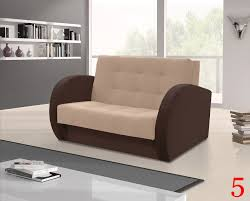 sofa bed sylwia 4