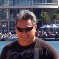 "40+ ""Henry Marino"" profiles | LinkedIn"
