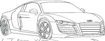 Awesome Car Coloring Pages Jeep Coloring Pages Cool Jeep Cars