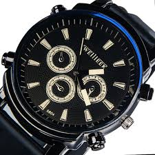 popular watch brands for men promotion shop for promotional 2017 new round shape dial popular men s dress watch casual and fashion quartz sport watches men luxury brand more details design