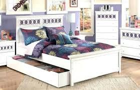 funky kids bedroom furniture. Unique Boy Bedroom Furniture Kids Amusing Sets With Remodel Funky