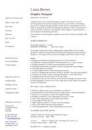 Bioinformatics Analyst Resume Sample Wonderful Bioinformatics Fresher Resume Gallery Entry Level Resume 19