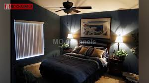 bedroom colors. Beautiful Bedroom 30 Best Dark Bedroom Colors  Amazing Design Ideas Throughout