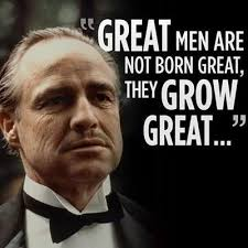 Godfather Quotes Custom The Godfather Quotes G48DFATHERQuotes Twitter