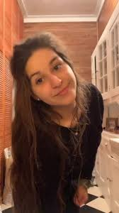 Ava ray💘 (@avaray134) TikTok | Watch Ava ray💘's Newest TikTok Videos