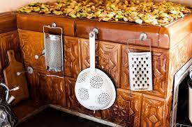 Kachelofen Antik So Finden Sie Den Passenden Ofen Localch